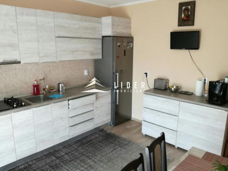 Casa zona Kaufland Marasti