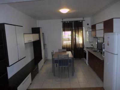 Apartament imobil nou zon Petrom Calea Turzii