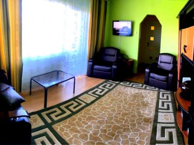 Apartament 3 camere zona Complex Diana