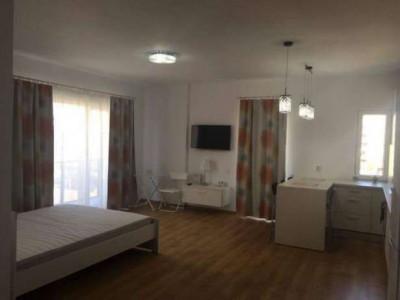 Apartament 1 camera imob nou FSEGA