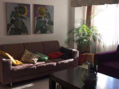 Apartament zona Cipariu