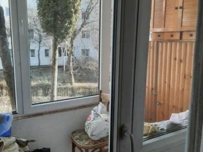 Apartament zona profi Grigorescu