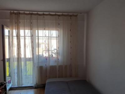 apartament 2 camere zona Big  Manastur