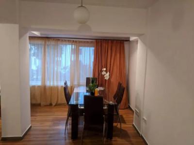 Apartament imobil nou strada Govora