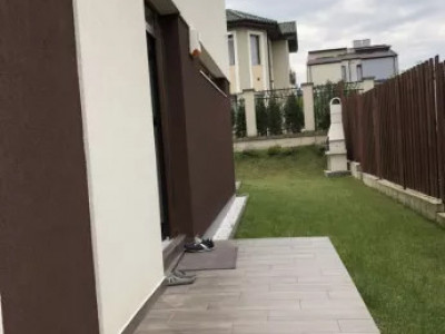 Duplex zona Lidl Buna Ziua