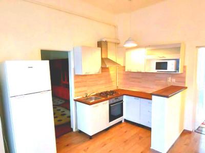 Exclusivitate, apartament 2 camere zona Piata Abator