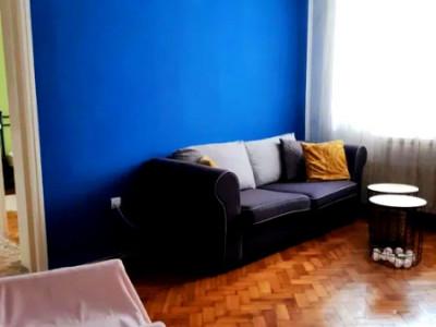 Apartament 2 camere strada Donath