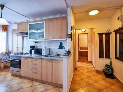 Apartament 2 camere sporti zona BRD Marasti