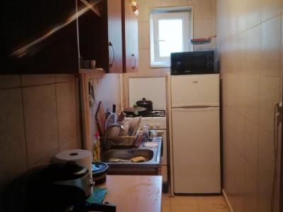 apartament 2 camere zona Politiei Rutiere