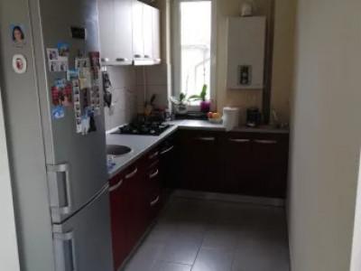 apartament 2 camere zona Primariei Someseni