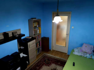 Apartament 4 camere zona Profi Grigorescu