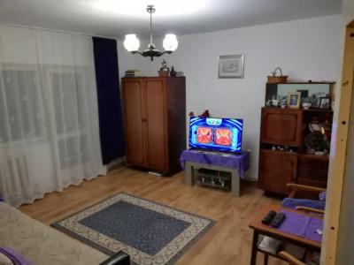 apartament 3 camere zona Recuperare
