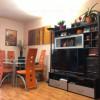 apartament 4 camere zona Petrom Manastur