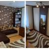 apartament 2 camere zona Piata Zorilor