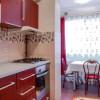apartament 2 camere zona Oncos Buna Ziua