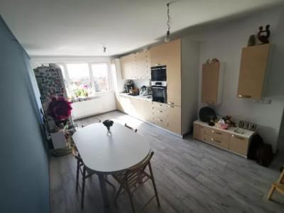 Apartament 2 camere imobil nou zona Ira