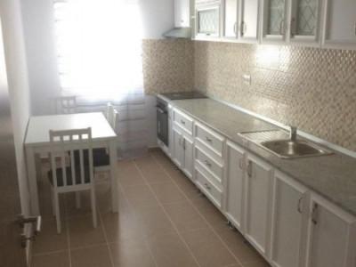 Apartament imobil nou decomandat Buna Ziua