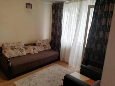 Apartament 2 camere zona Piata Hermes