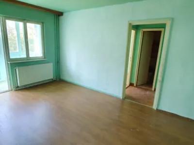 Apartament 2 camere zona MC Donalds Manastur