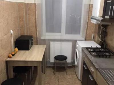 apartament  2 camere zona Iulius Mall