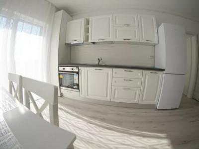 Apartament imobil nou 2 camere zona Kaufland Marasti