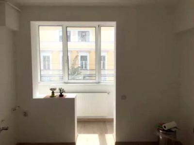 Apartament 2 camere zona Casei de Cultura