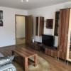 Apartament imobil nou strada Calea Turzii