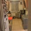 Apartament 2 camere decomandat strada Meses