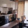 Apartament imobil tip vila Zorilor