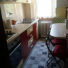 Apartament 2 camere strada Bucegi