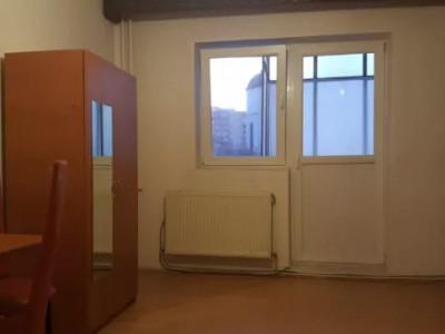 Apartament Piata Ion Mester