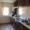 apartament 3 camere zona Piata Ion   Mester