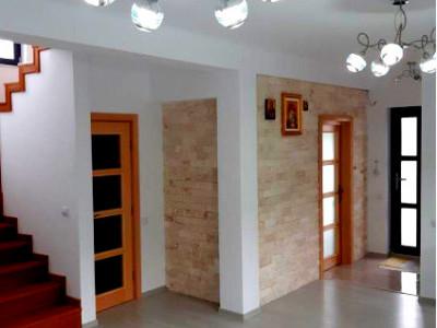Casa tip duplex Borhanci