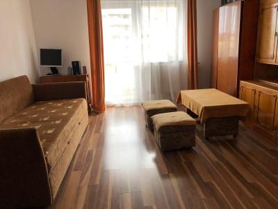 Apartament zona Piata Marasti