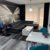 apartament 2 camere semidecomandat imobil nou zona Likoil