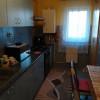 Apartament 3 camere strada Anina