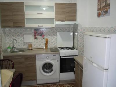 Apartament decomandat Grigore Alexandrescu