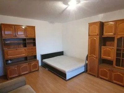 Apartament imobil nou zona Sigma Zorilor
