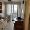 Apartament decomandat Gheorgheni