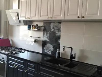 Apartament imobil nou strada Aurel Vlaicu