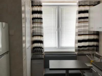 Apartament 3 camere zona Mercur Gheorgheni