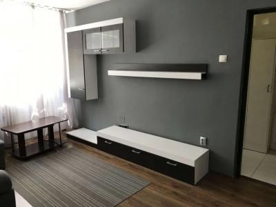 Apartament strada G.Alexandrescu