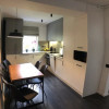 Apartament 2 camere strada Calea Manastur