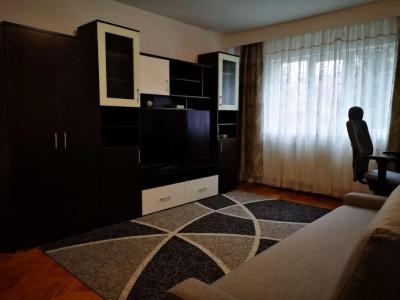 Apartament 2 camere zona strazii Observatorului