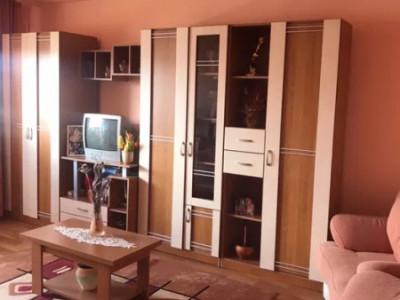 Apartament 3 camere strada Dunarii