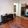 Apartament 2 camere strada Alverna