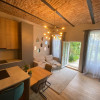 Apartament exclusivist zona The Office Marasti