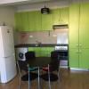 Apartament imobil nou Zorilor