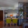 Apartament 3 camere imobil nou zona Buna Ziua