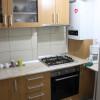 apartament 1  camera zona FSEGA